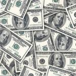 سعر الدولار اليوم الجمعة 20 يناير في البنوك المصرية