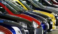 خفض الضرائب على السيارات القادمة من دول الاتحاد الأوروبي
