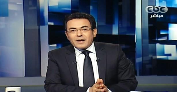 بالفيديو.. خيري رمضان يكشف السر وراء ارتفاع سعر الدولار في السوق المصري