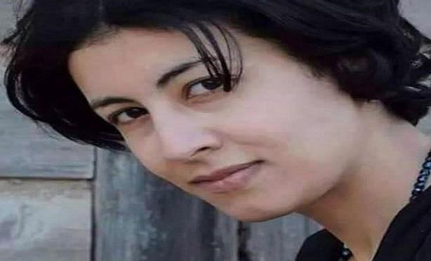 كاميرات المراقبة ستحدد قاتل الناشطة السياسية شيماء الصباغ