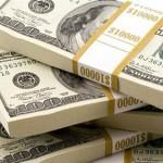 الدولار يواصل ارتفاعه المستمر مقابل انهيار الجنيه
