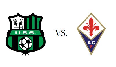 موعد مباراة ساسولو وفيورنتينا بدوري الدرجة الأولى الإيطالي