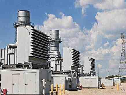الكهرباء تنهى 87% من صيانة محطات الكهرباء إستعداداً للصيف