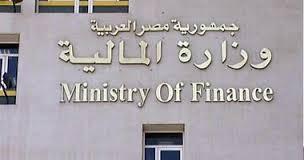 وزارة المالية تعلن مكاسب الدولة من زيادة أسعار السجائر
