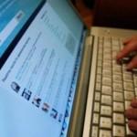 تويتر يضيف زر جديد لتحليل التغريدات