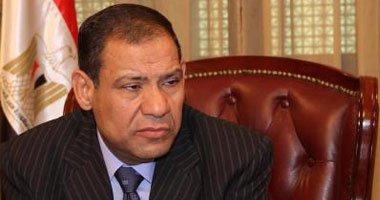 ملك السعودية يصدر قرار يُفرح المصريين