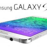 موعد نزول جالاكسي أس samsung galaxy s6 في الأسواق