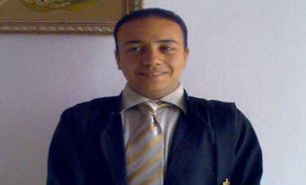 سفير مصر بالسعودية: العفو الملكي لا يشمل أحمد الجيزاوي