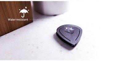 جهاز Qmote للتحكم بهاتفك عن بعد