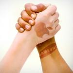 حرب شرسة بين ابل وسامسونج في التكنولوجيا