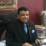 """موعد اعلان نتيجة  الـ""""30 ألف معلم"""" 20 فبراير الجارى"""