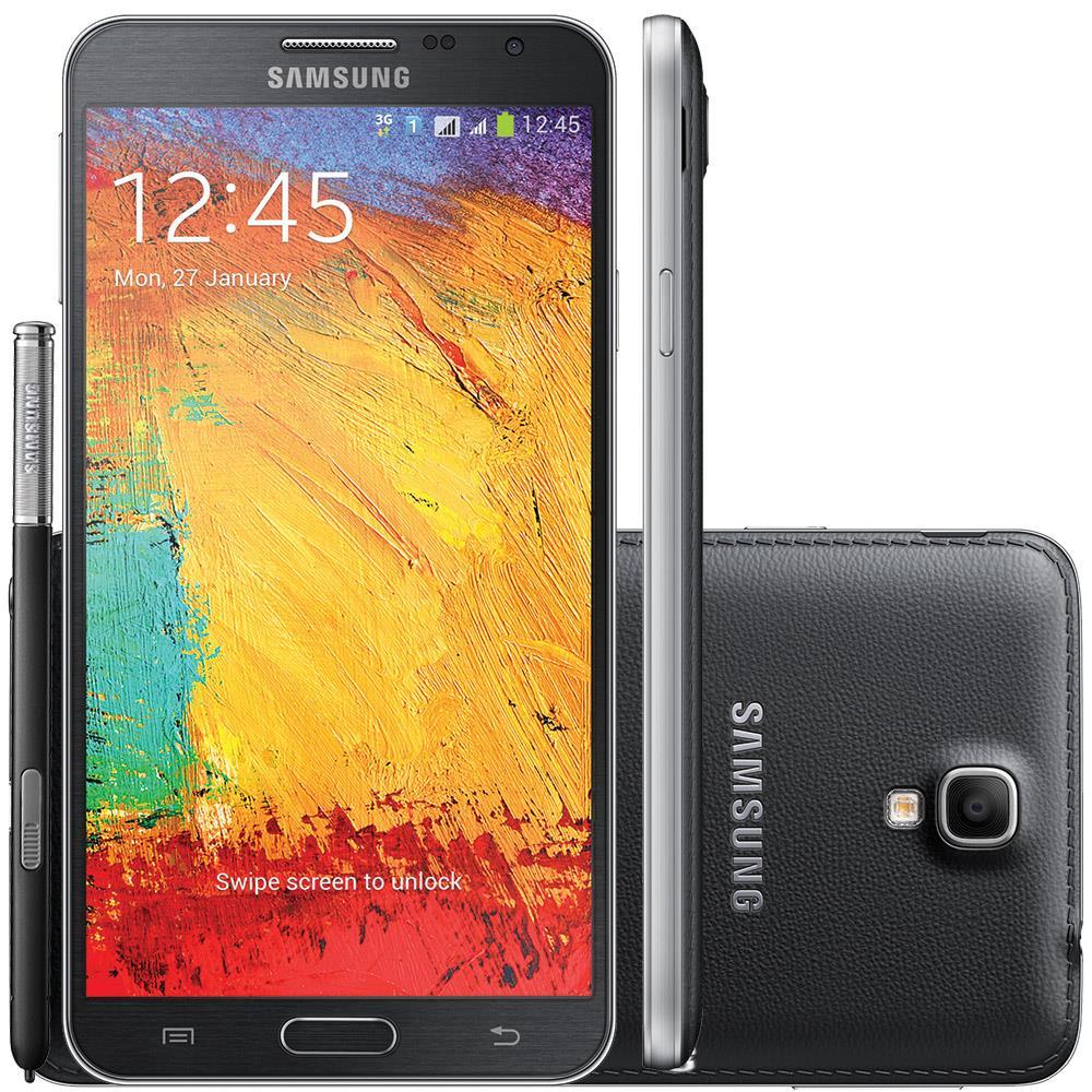 VIRUS-Samsung-Galaxy-Note-3-Neo-Duos