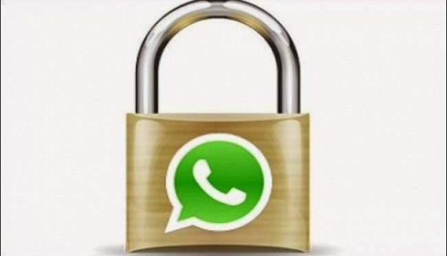 طرق حماية واتس اب من التجسس والاختراق