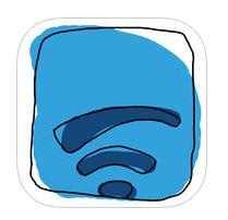 نقل وإرسال الملفات من أيفون إلى أي جهاز أخر باستخدام تطبيق  Weafo