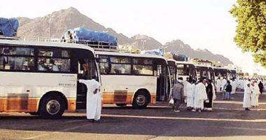 وزارة الصحة تعلن وفاة ثاني حاج على الأراضي السعودية