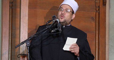 وزارة الأوقاف تعلن عن مدة محددة لخطبة الجمعة وتحذر من مخالفة تعليماتها