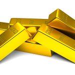 سعر الذهب في مصر اليوم الأثنين 19/12/2016