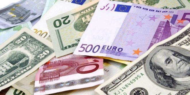 أسعار العملات العربية والأجنبية أمام الجنيه المصري اليوم الجمعة 16/9/2016