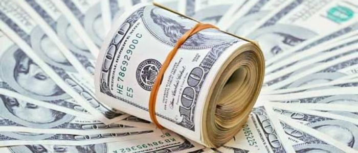 سعر الدولار اليوم الأربعاء 18-1-2017.. الورقة الخضراء تسجل 18.90 جنيه للبيع