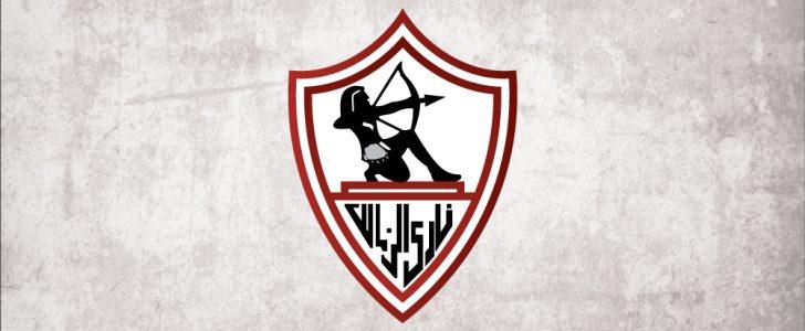 توقيت مباراة الزمالك والوداد المغربي اليوم الجمعة 16/9/2016