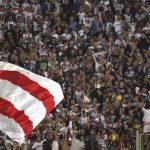 إلقاء القبض على 43 فرد من مشجعى نادي الزمالك لحيازتهم تذاكر مزورة