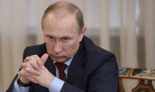 الرئيس الروسي يوضح سبب غياب الحراسة عن سفير بلاده لحظة مقتله