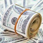 الدولار يكسر حاجز الـ19 جنيه .. تعرف على أسعار الدولار في مصر