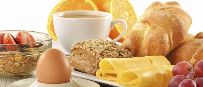 تعرف على مخاطر إهمال وجبة الإفطار