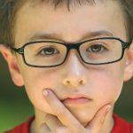 4 خطوات تساعدك في تحسين نطق طفلك بسهولة و بسرعة