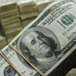 استقرار سعر صرف الدولار اليوم الجمعة بالبنوك والسوق السوداء في مصر