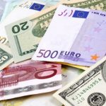 أسعار العملات الأجنبية والعربية مقابل الجنيه المصري اليوم الجمعة 20-1-2017