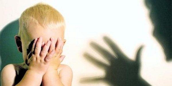 فيديو طفل الأورمان يصل إلى الرقابة الإدارية التي تؤكد اتخاذها لكافة الإجراءات اللازمة