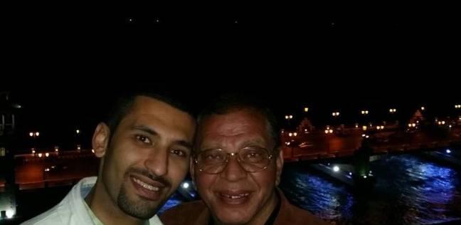 قاتل صاحب محل الخمور بالأسكندرية يعتنق الأفكار التكفيرية
