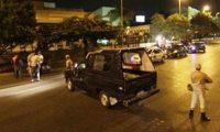 مسعفو ضحايا كمين النقب : المسلحون هددونا بالقتل في حال إنقاذ  مصابي الشرطة