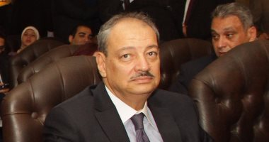 النائب العام يحظر النشر في قضية وائل شلبي بعد انتحاره صباح الأمس في محبسه
