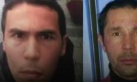 ماذا لو كنت تشبه أحد الإرهابيين.. إنظر إلى المرآة قبل أن تغادر المنزل