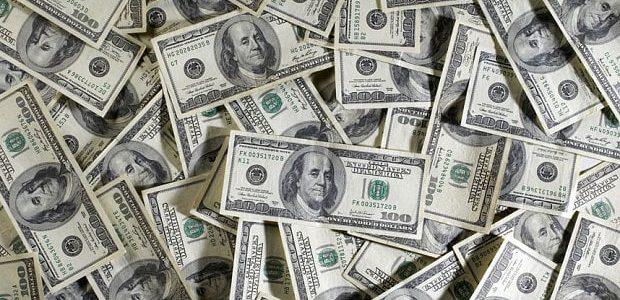 سعر الدولار اليوم الجمعة 27 يناير 2017.. الأمريكي يستقر بالبنوك ويرتفع في السوق السوداء