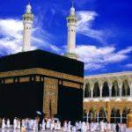السعودية ترفع عدد الحجاج بدءا من الموسم المقبل