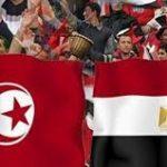احتجاز 26 من عناصر الألتراس مطالبون بإعدام منصور