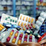 مجلس الوزراء ينفى شائعة رفع أسعار أدوية الأمراض المزمنة