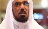 وفاة زوجة ونجل الداعية السعودي سلمان العودي